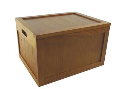 kiefer holz 2 3 4 schubladen nachttisch w schekorb. Black Bedroom Furniture Sets. Home Design Ideas
