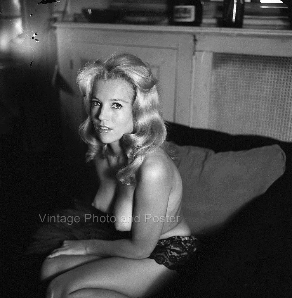 American Beauty Topless bente pederson beautiful nudepeter basch 2 1/4 camera negative vintage  | ebay