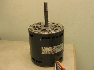 644779607_tp emerson k55hxdpz 7023 furnace blower motor 3 4hp 115v 1075rpm 4spd  at fashall.co