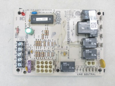 white rodgers pcbbf123 50t55 289 furnace control circuit Furnace Blower Circuit Board Furnace Control Board Troubleshooting