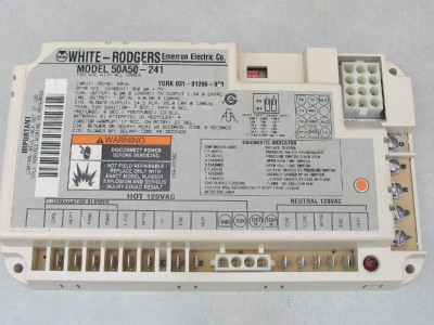 white rodgers circuit board wiring diagram ricon circuit board wiring diagram white rodgers furnace control circuit board 50a50-241 york ...