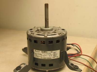 Ge Motors 5kcp39lgv569bs Furnace Blower Motor 1 2hp