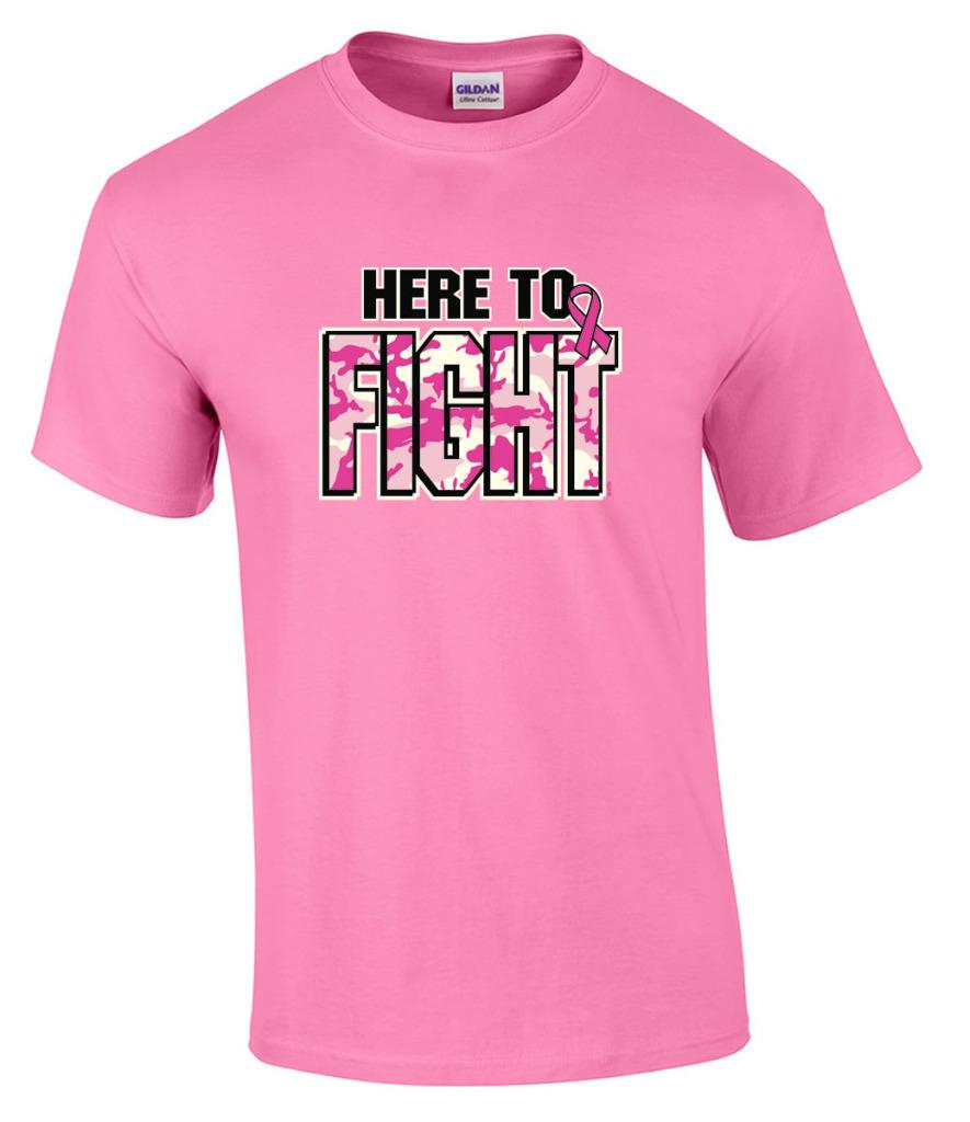 nkotb breast cancer t shirt