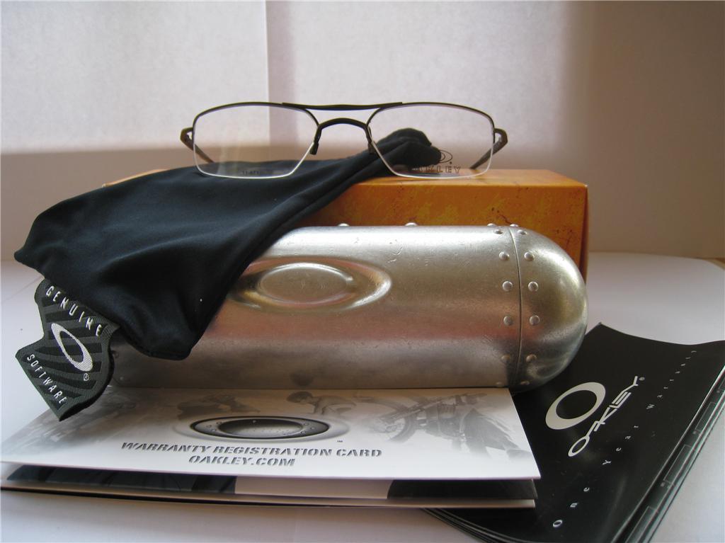 d44121b563b Oakley Bottle Rocket 4.0 Nose Pads - Psychopraticienne Bordeaux