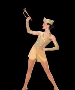 boy tap dance clip art - photo #46