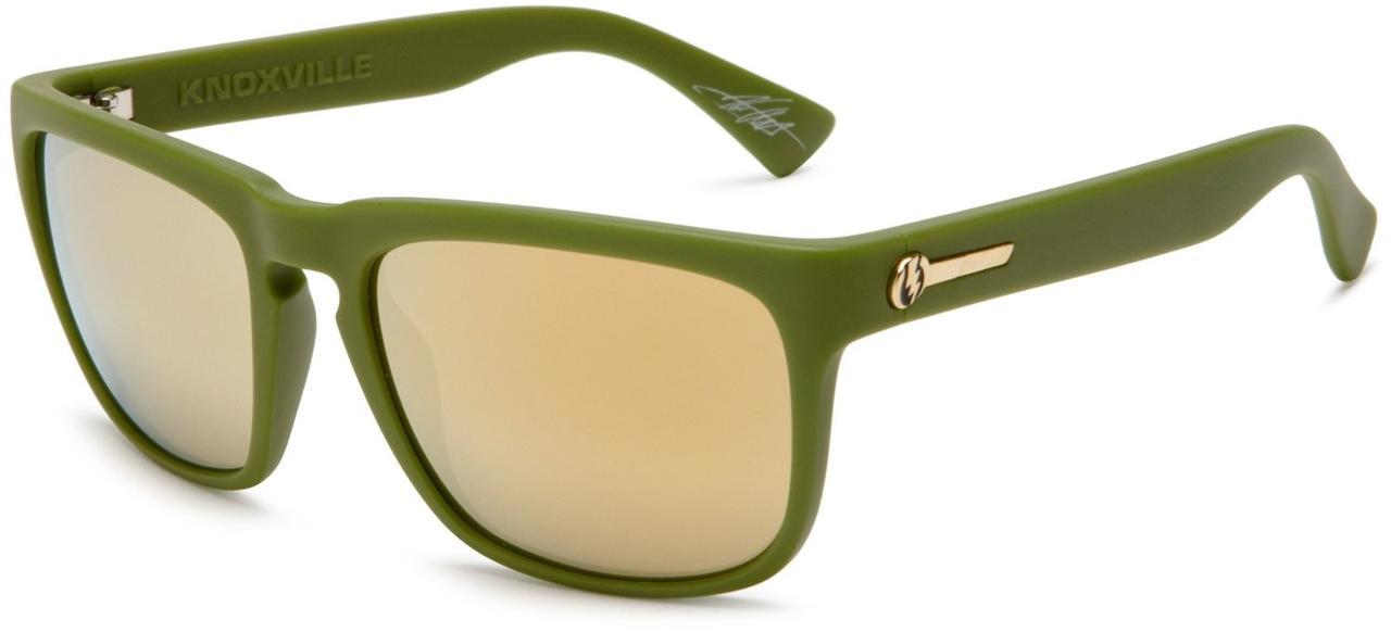 5271e77cbe91 Army Sunglasses