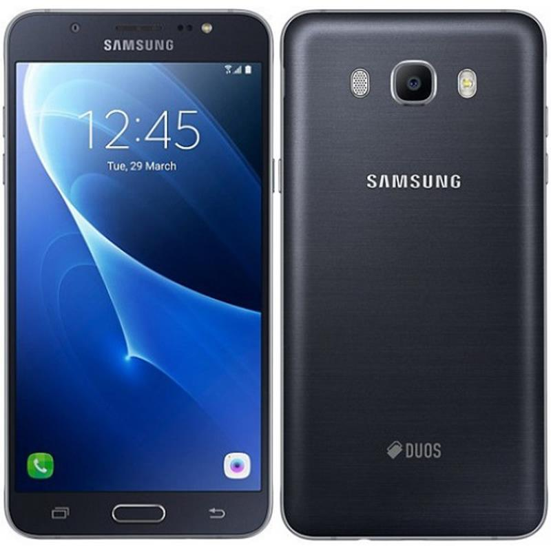 NEW Samsung Galaxy J72016 Dual J710 4G 16GB 13MP LTE 55