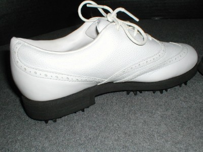 Womens Golf Shoes No Spikes