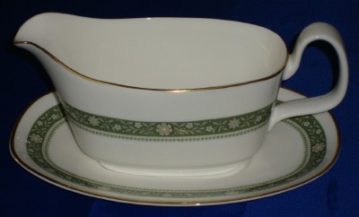 Royal Doulton Rondelay Dinner Tea Amp Coffee Service Ebay