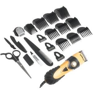 Hair Clippers Conair HCT420CSV NEW   eBay