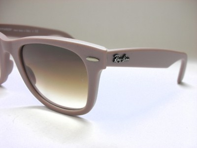 6051b1ac8f Ray Ban Sunglasses Discount In Qatar Outlets At San Clemente ...