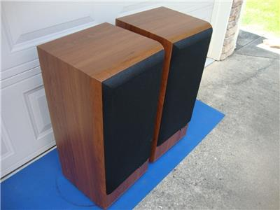 Super Nice Infinity Sm 112 Floor Speaker 10 Quot Woofers