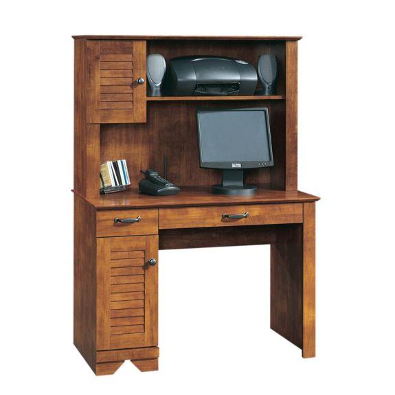 OFFICE STORAGE CABINET ORGANIZER PANTRY COAT CLOSET   eBay