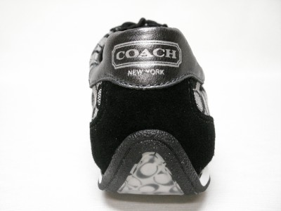 All Coach Tennis Shoes On Ebay