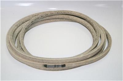 Woods RM59 RM360 Mower Belt OEM 31700 on PopScreen