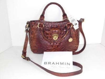 Brands Brahmin Handbags Outlet
