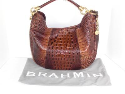 Brahmin Purses Outlet Best Purse Image Ccdbb