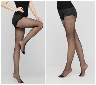 AU SELLER Thigh High Fishnet Stockings Pantyhose Suspender Garter Belt hos006