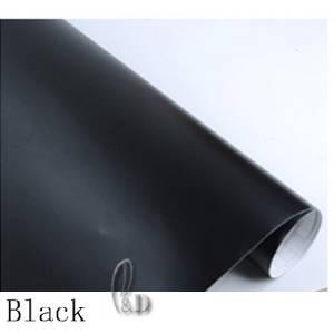 45cm x 10m Roll Plain Coloures Vinyl Furniture Wall Paper Sticker AU SELLER W032