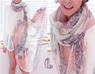 WHOLESALE BULK LOT OF 20 MIXED STYLE Cotton Wrap SCARF//SHAWL Sarong sc061-64