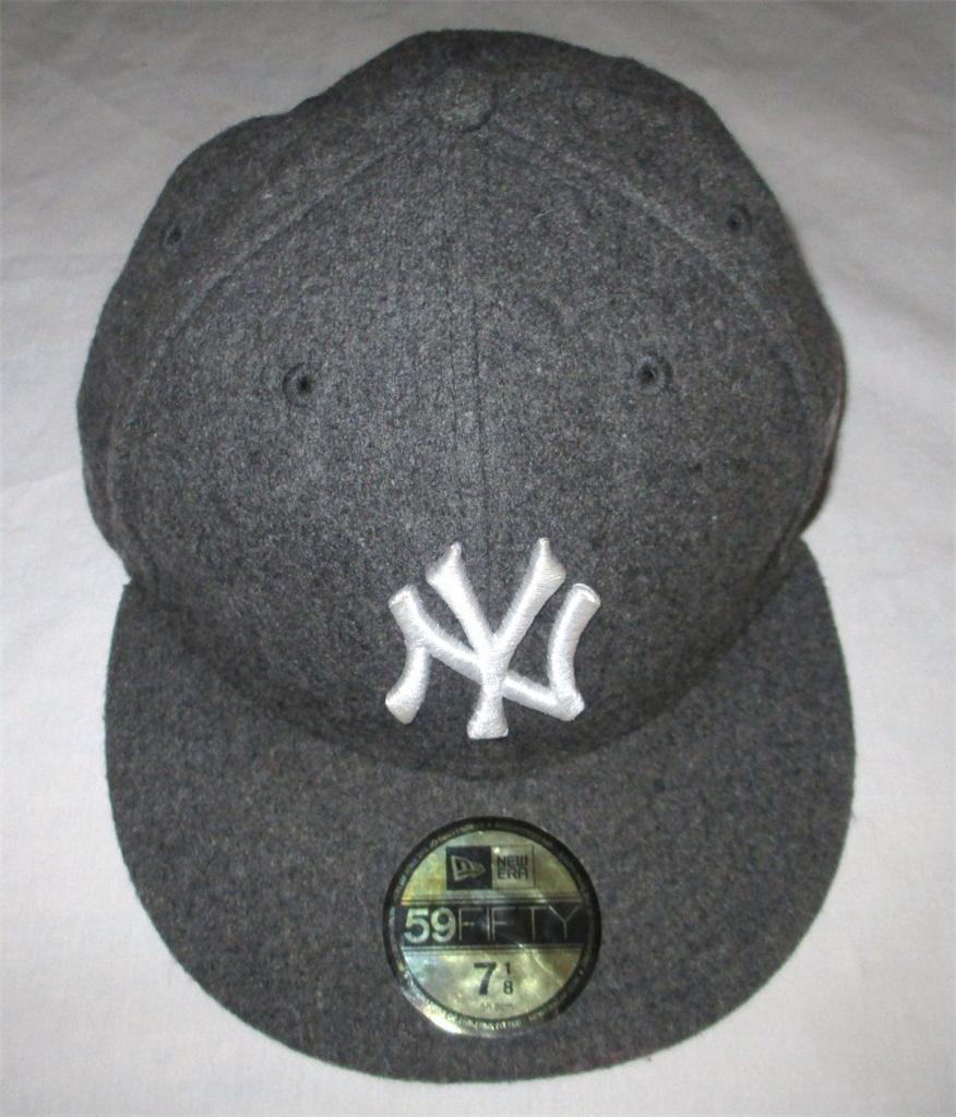 1aaee13eabe coupon code for new york yankees cap aufkleber 600 ff3d1 c0cd2