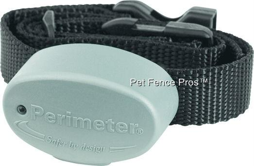 Invisible Fence R21 Compatible Dog Fence Collar Advanced