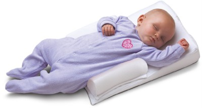 American Sleep Collection Special Wedge Pillow Designed