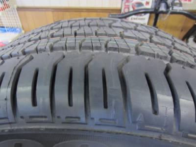 "02 12 Dodge RAM 1500 Truck 5 Lug 20"" Chrome 6 Star Panther Wheels Tires"
