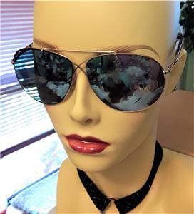 fc43bf55b25 TOM FORD Sunglasses TF 374-28X EVA Gold-Tortoise Frame Blue Mirror ...