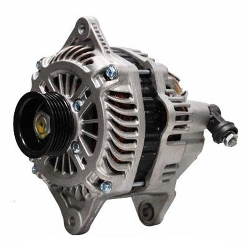O on Subaru Outback Water Pump Replacement