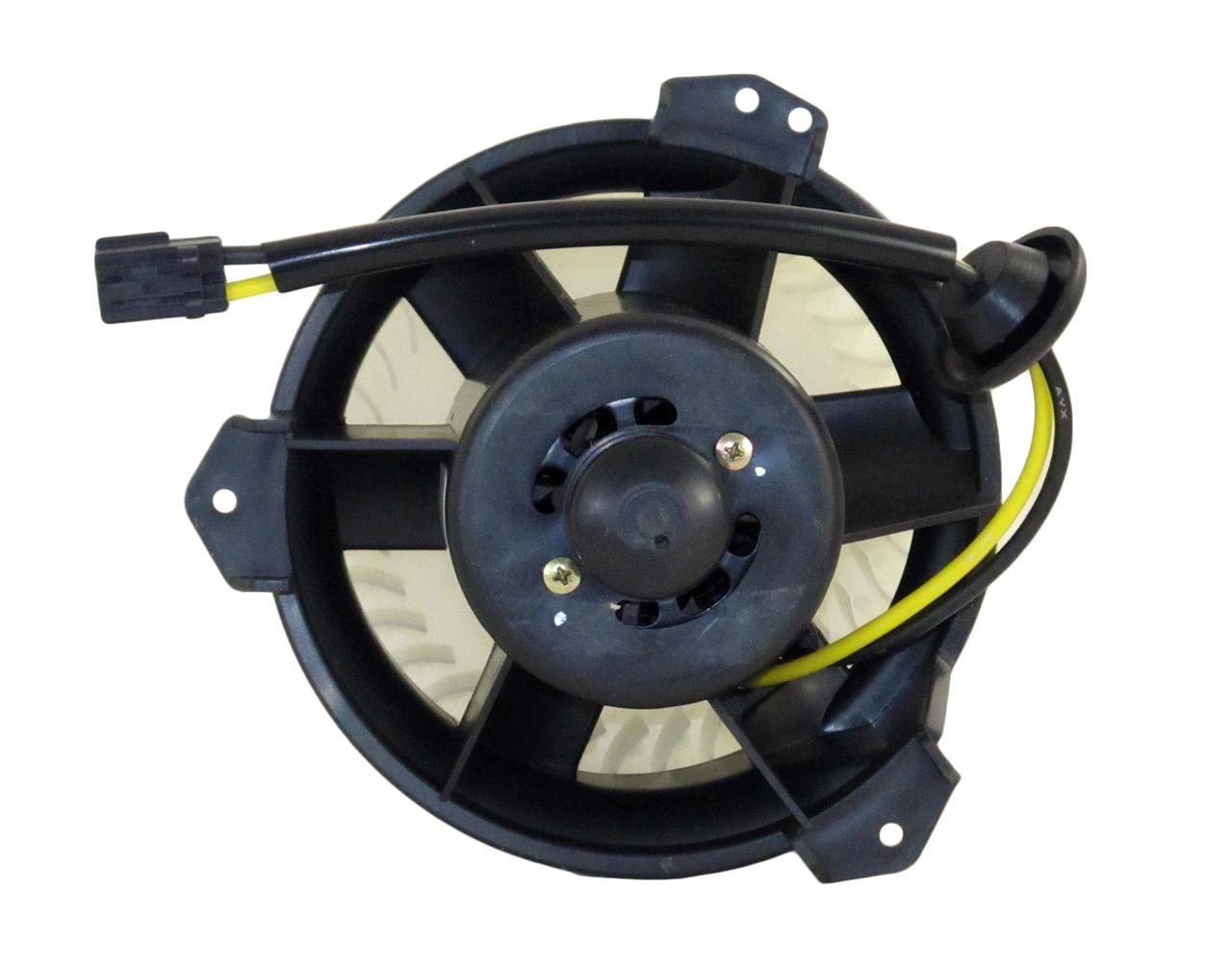 Chrysler Pacifica Fuel Pump moreover How To Install Fuel Pump E M Or E M Chrysler Pacifica V Lnd Lkuazog likewise  moreover Nissan Altima Not Power Going To The Fuel Pum hich Fuse in addition Parker J Crimp Hydraulic Hose Fitting Male Seal Lok O Ring. on 2005 chrysler pacifica fuel pump