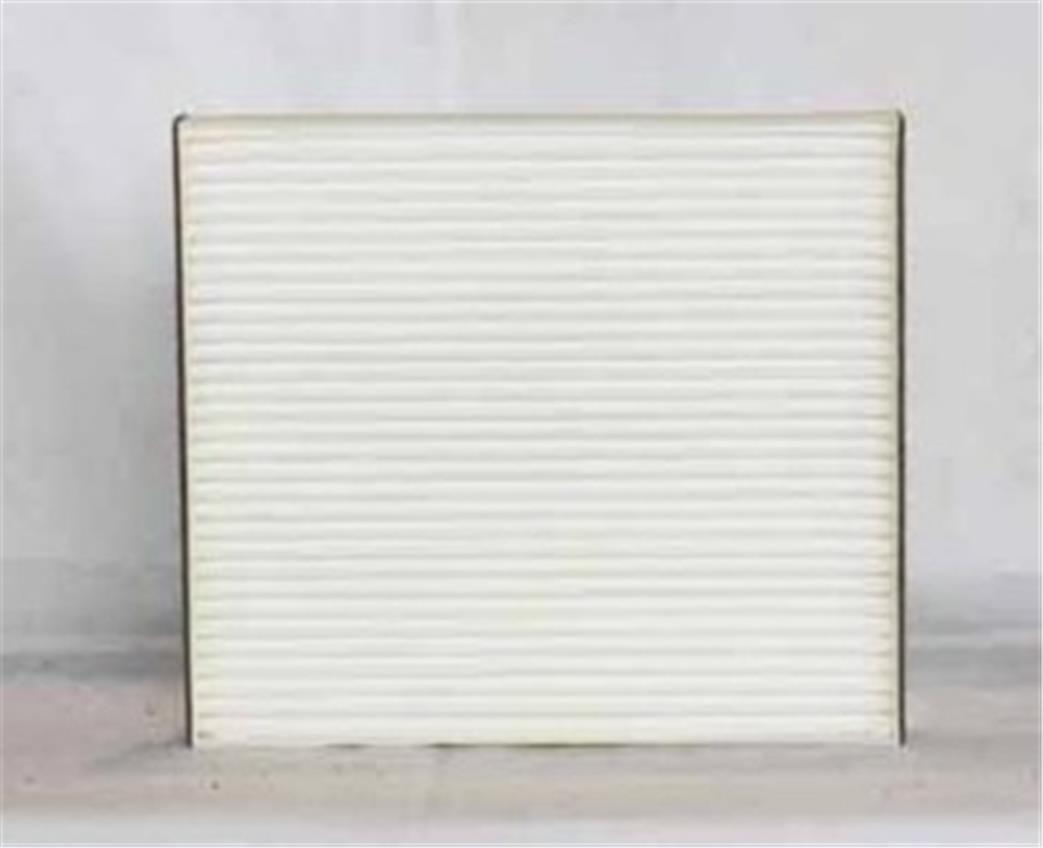 new cabin air filter fit chevrolet cobalt 2005 2010 hhr. Black Bedroom Furniture Sets. Home Design Ideas
