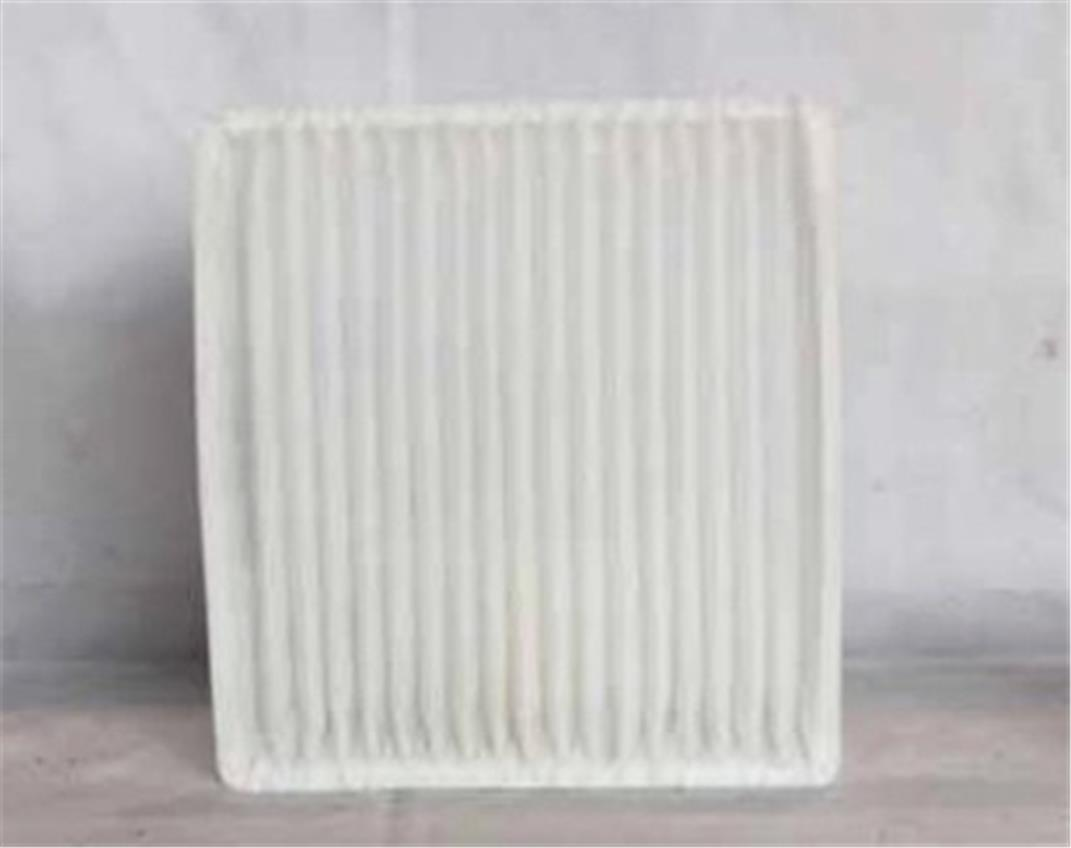 new cabin air filter fit toyota echo 2000 2005 rav4 2001. Black Bedroom Furniture Sets. Home Design Ideas