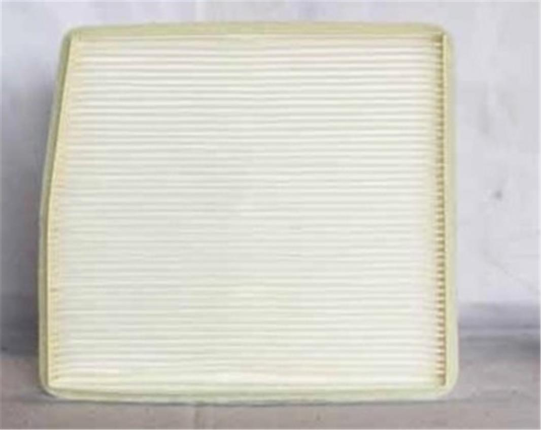 new cabin air filter fits volvo c70 s60 s80 v70 xc70 xc90. Black Bedroom Furniture Sets. Home Design Ideas