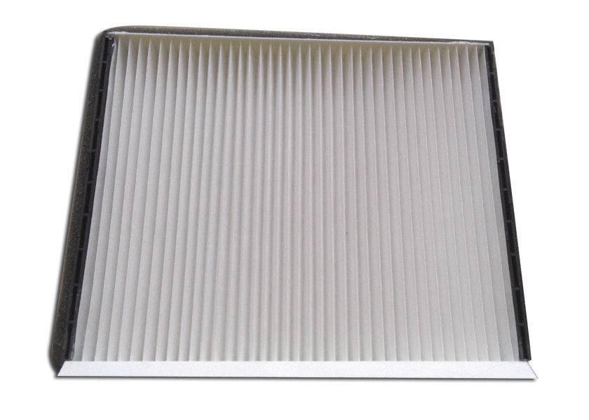 new cabin air filter fits kia sorento 2011 15 97133 1u000. Black Bedroom Furniture Sets. Home Design Ideas