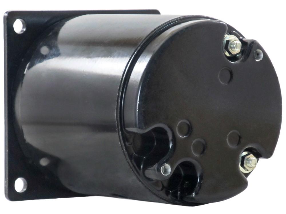 salt spreader motor  meyer buyers   hm  ebay