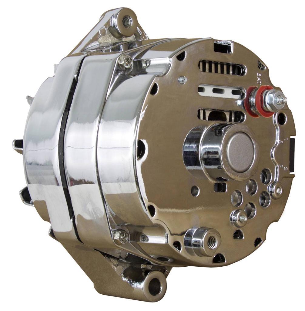 Vehiclealternatorwiringdiagramautomotivealternatorwiringdiagram