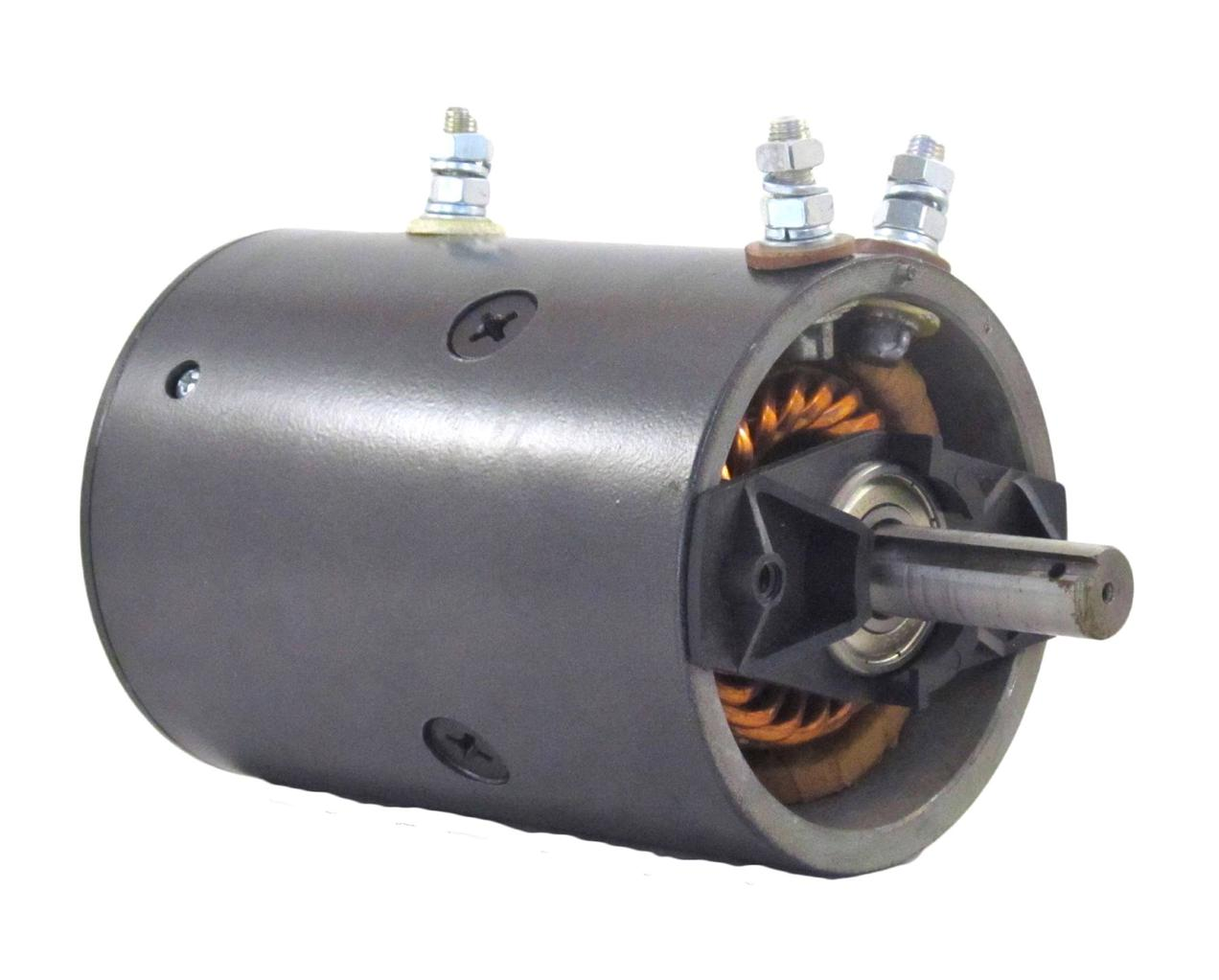 braden winch motor wiring 3 wire winch motor wiring diagram new 12v winch motor warn winch 462262 mbj-4401 mbj-4401s ...