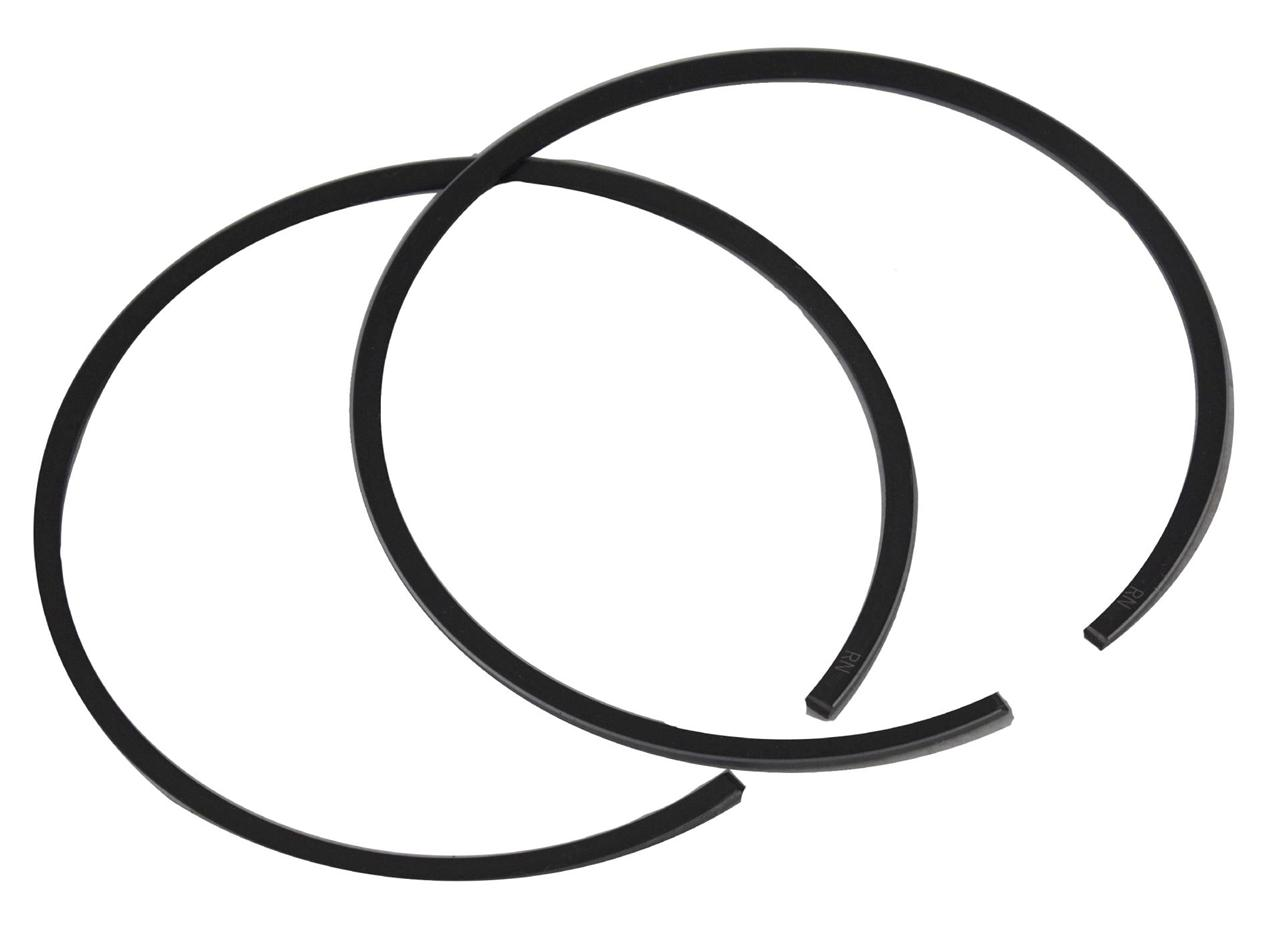 Details about NEW 81MM PISTON RING FITS YAMAHA PWC WAVE VENTURE 700 1100  1996 61X-11603-00-0