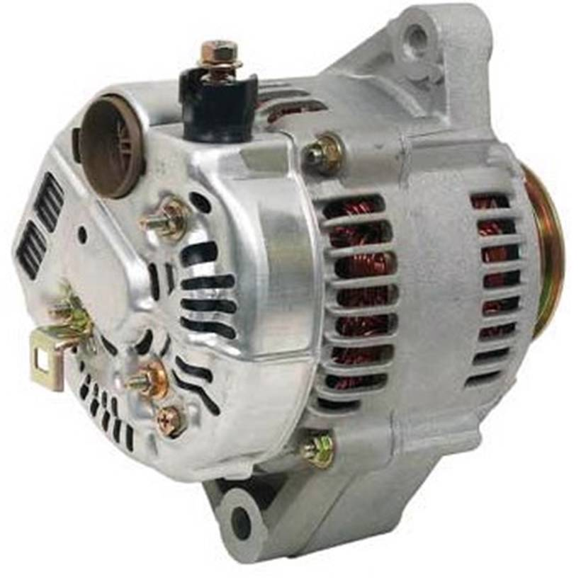 NEW ALTERNATOR ACURA INTEGRA 1.7L 1.8L 1992-1993 31100-PR4