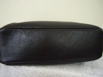 Kate Spade Cheltenham Large Lucia Shiny Leather Handbag