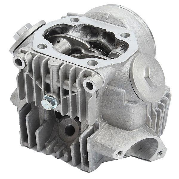 70cc Cylinder Rebuild Engine Kit For Atc70 Crf70 Ct70 C70 Trx70 Xr70 Ck06
