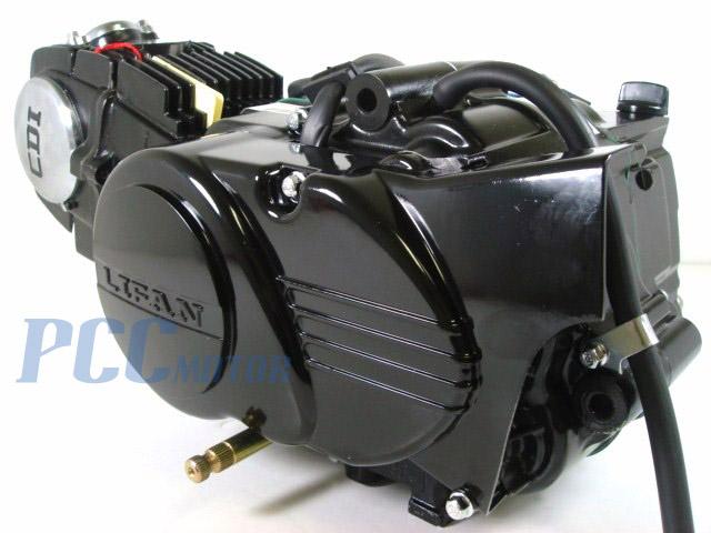 lifan 125cc motor engine carb xr50 crf50 xr70 crf70 ct70 ct70 wiring harness honda ct70 wiring harness
