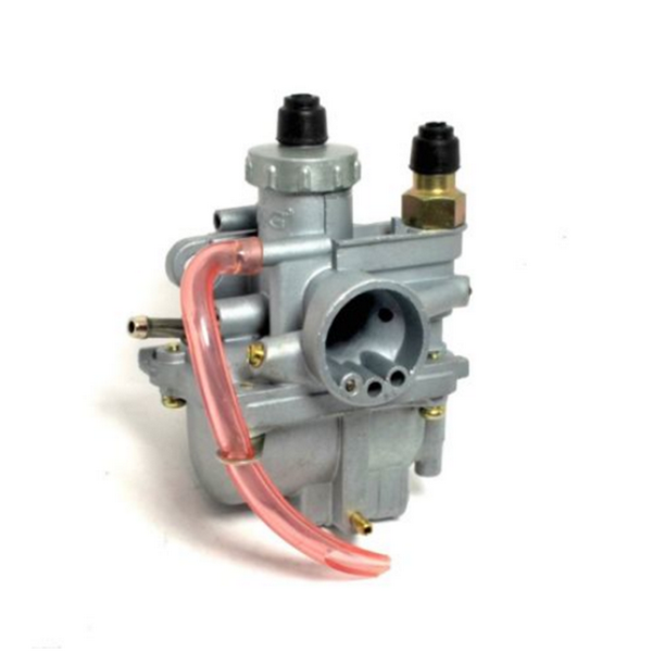 carburetor qingqi geely 50cc scooter 2 stroke carb ca31 geely scooter wiring diagram china scooter wiring diagram 2004