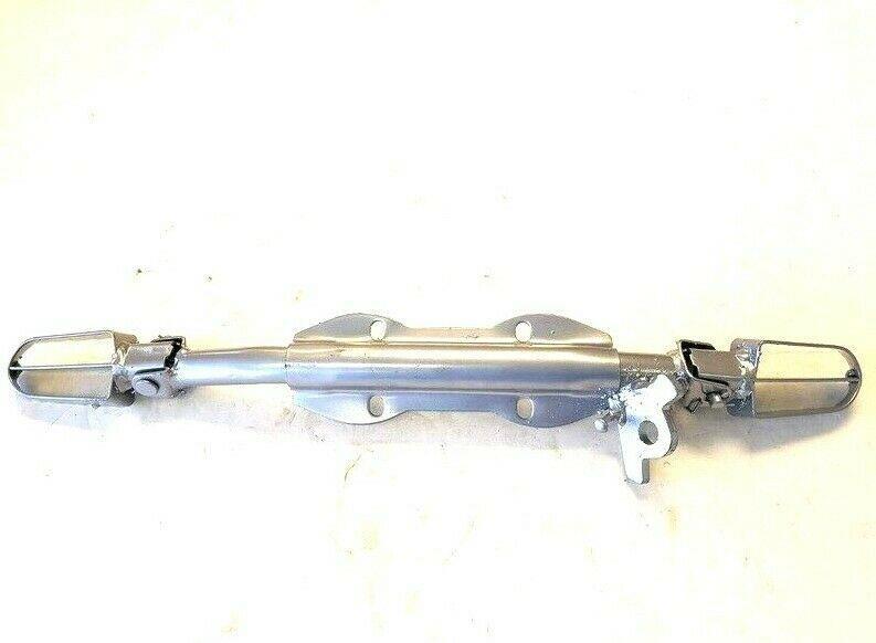 AC Condenser For MITSUBISHI Pajero II 94-99 MR117391