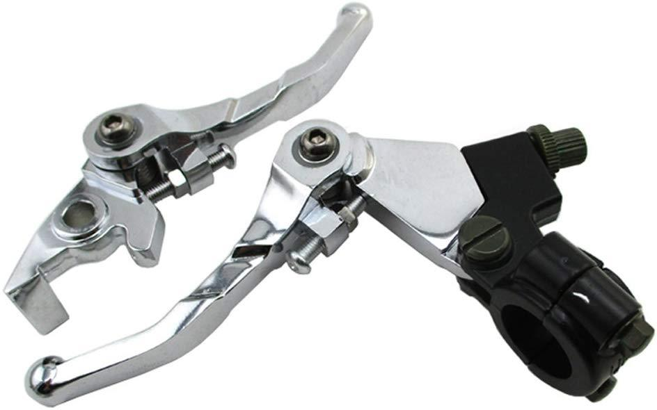 PUIG Replacement loose visor deflector 325mmx102mm TRANSPARENT