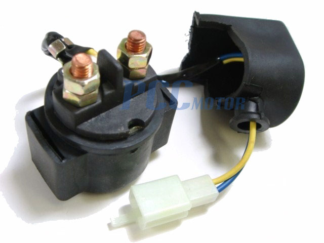 118596630_o Yamha Atv Starter Solenoid Wiring Diagram on