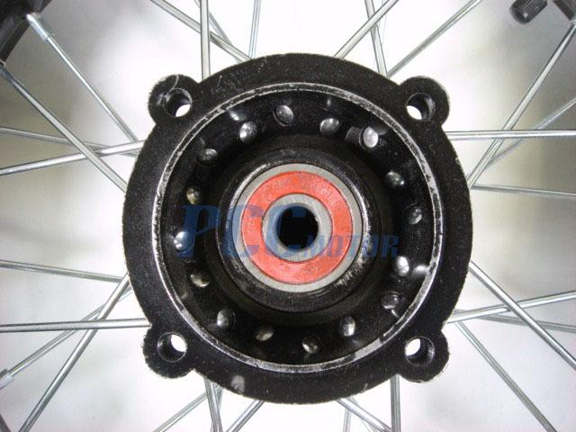 Free Image Hosting at www.auctiva.com