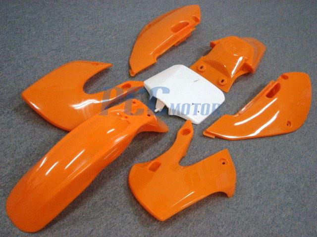 Kit Dune Buggy Wiring Diagram Get Free Image About Wiring Diagram