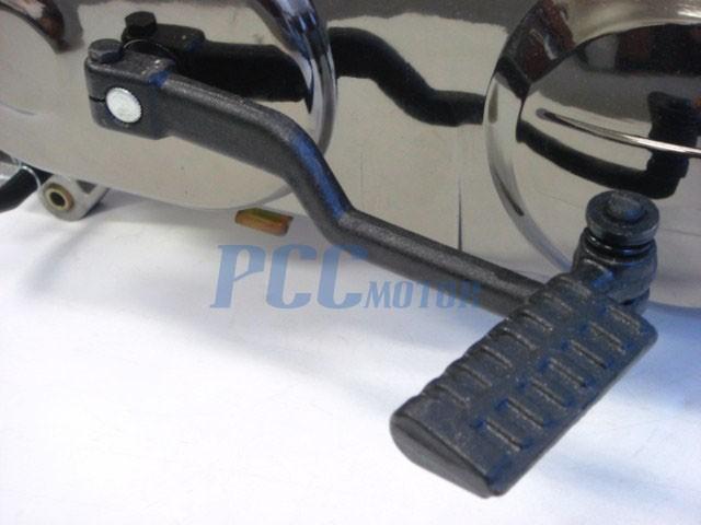 chinese 110 atv cdi wiring diagram 50cc 4 stroke gy6 scooter engine 139qmb motor auto carb roketa atv cdi wiring diagrams
